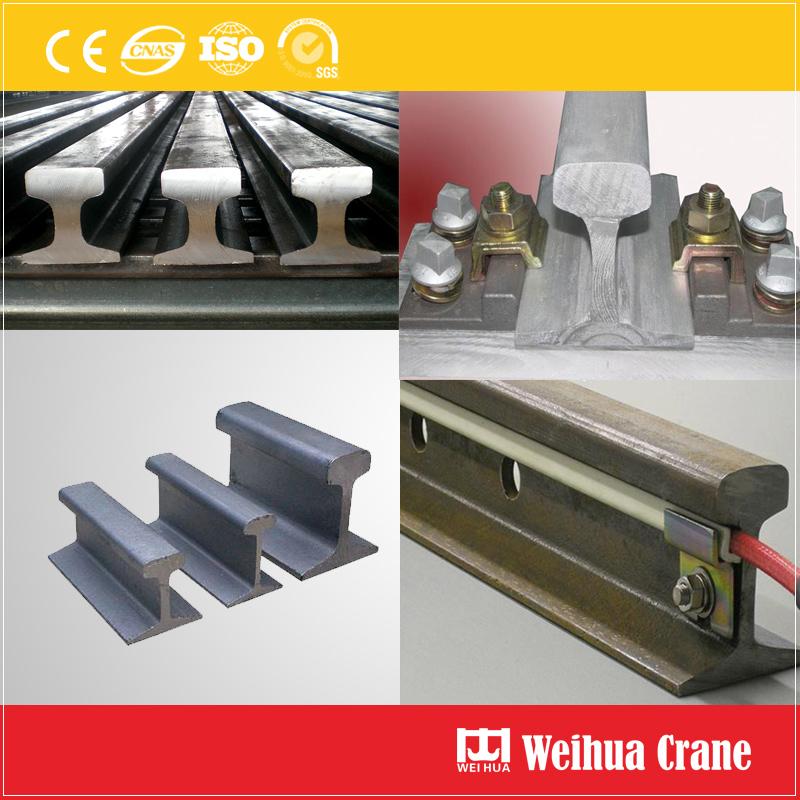 crane-rails-track