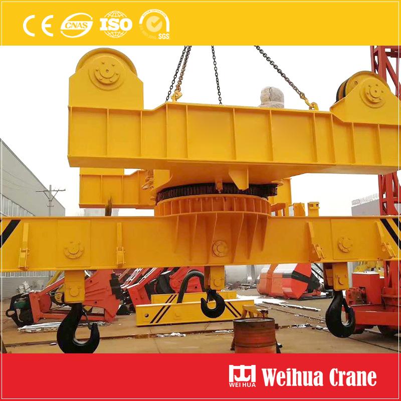 crane-rotary-lifting-tool