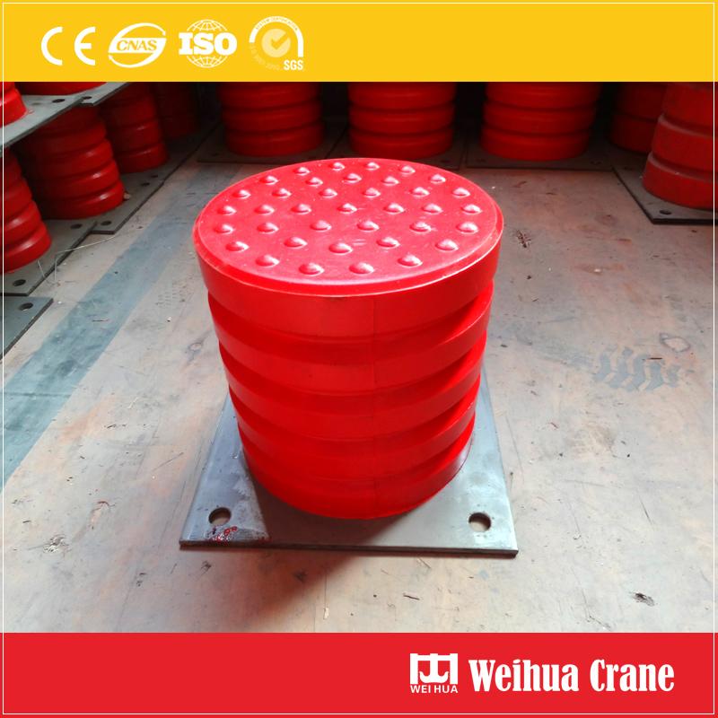 crane-rubber-bumper