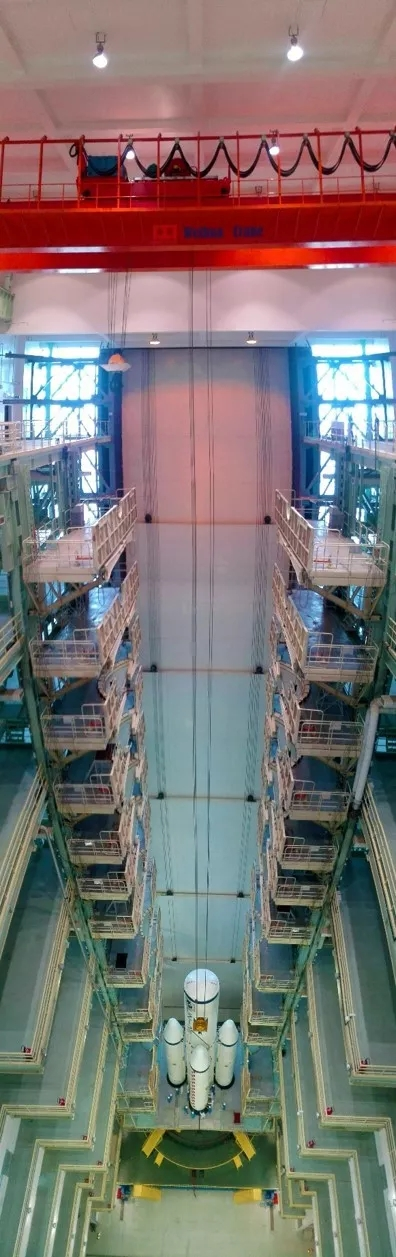 crane-tiangong-carrier-rocket