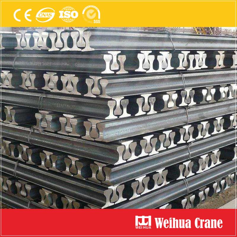 crane-track-rails