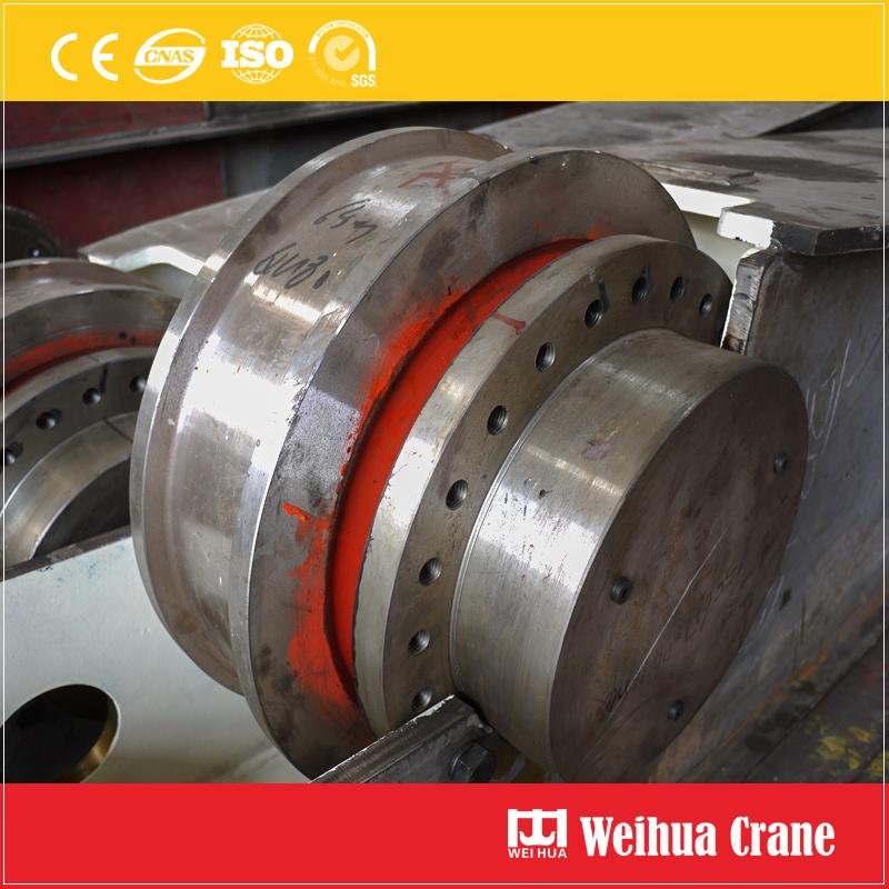 crane-wheel-group