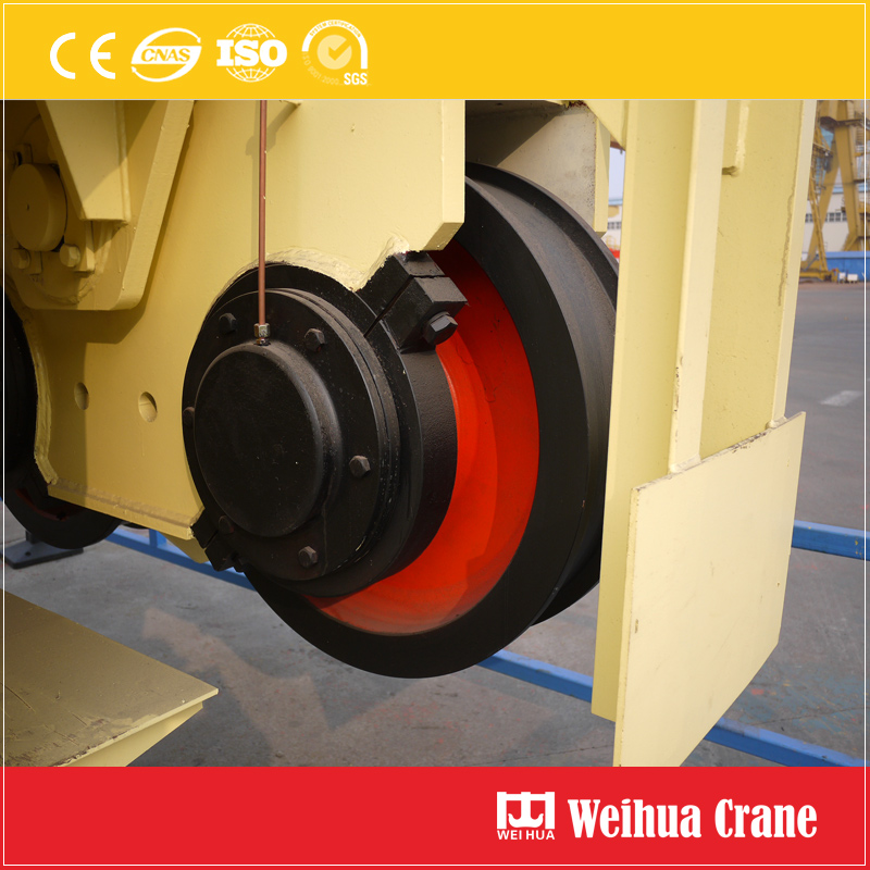crane-wheel-group
