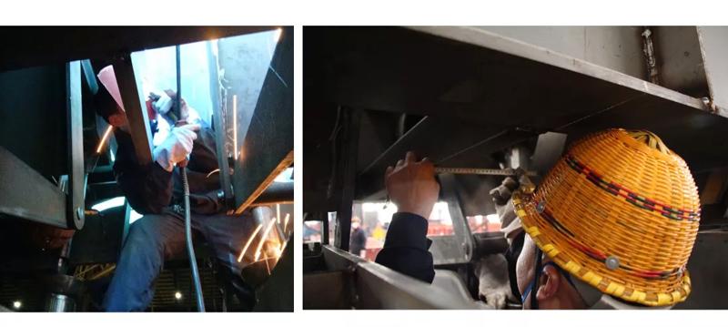 crane-worker