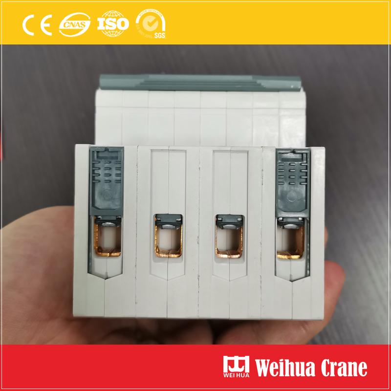 cranes-Air-Switch
