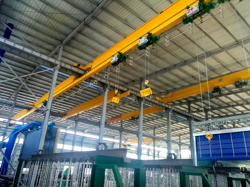 cross-track-single-girder-bridge-crane