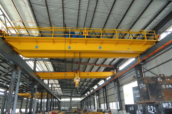 double-beam-bridge-crane