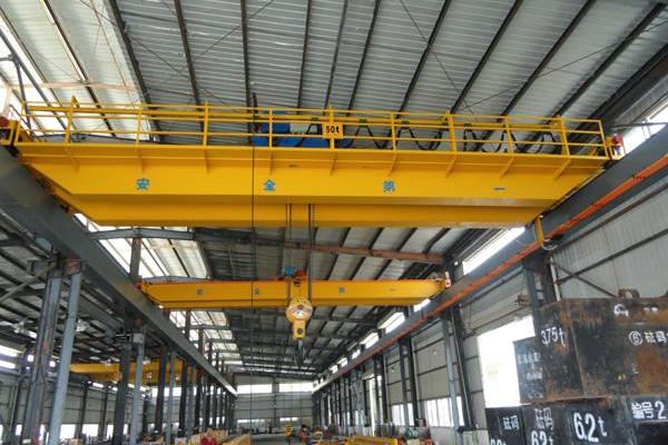 double-beam-bridge-crane