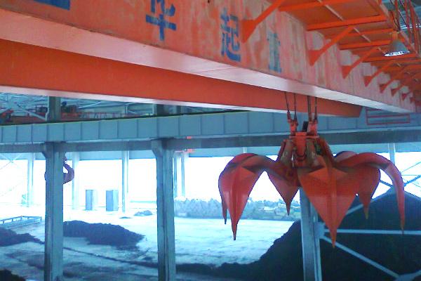 double-girder-bridge-crane-with-grab1