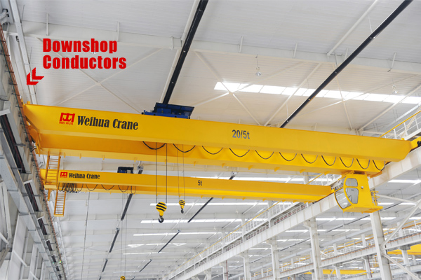 downshop-conductors-bridge-crane