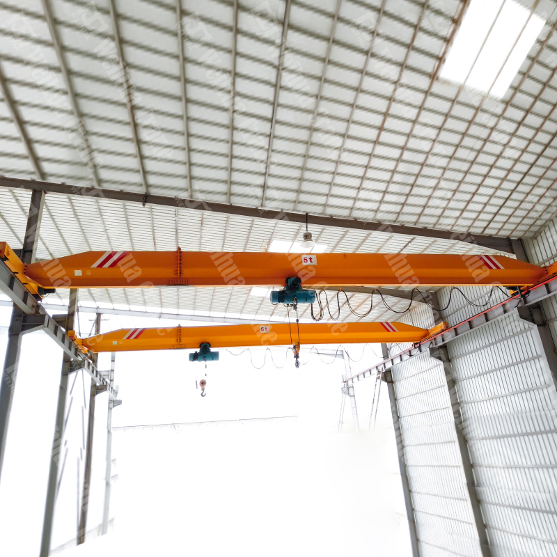 electric-bridge-crane-5t