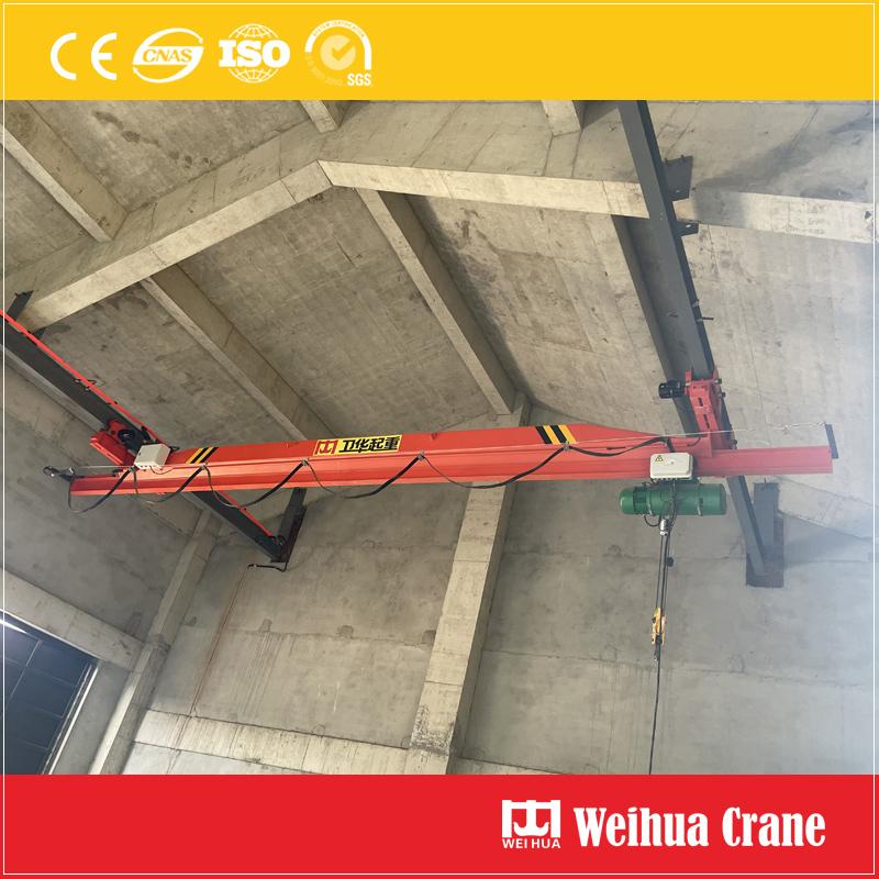 electric-suspension-crane