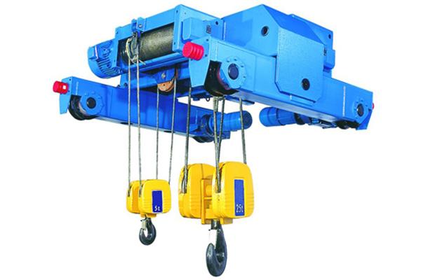 electric-trolley