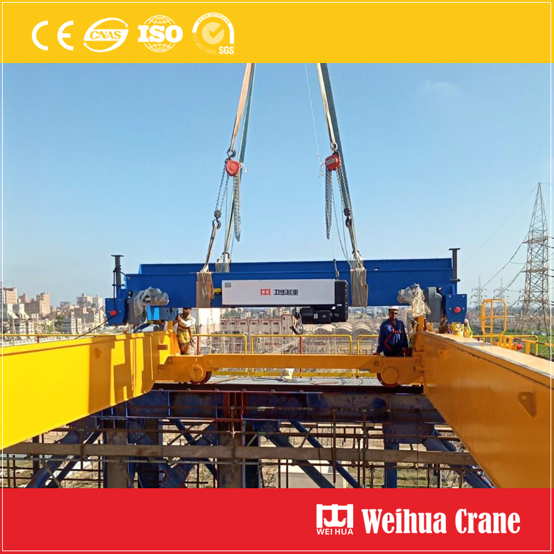 europe-hoist-trolley-installation