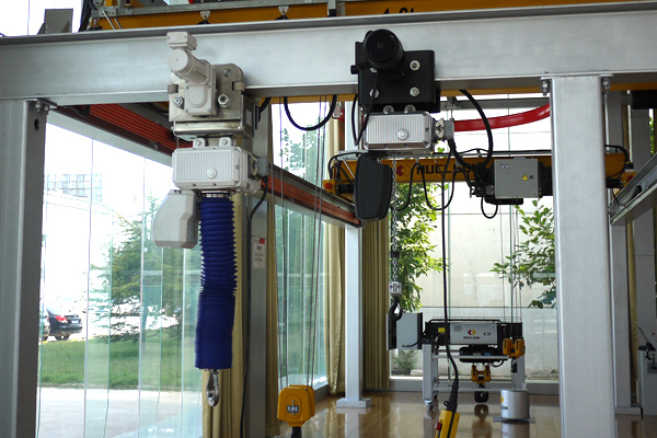 food-grade-electric-hoist