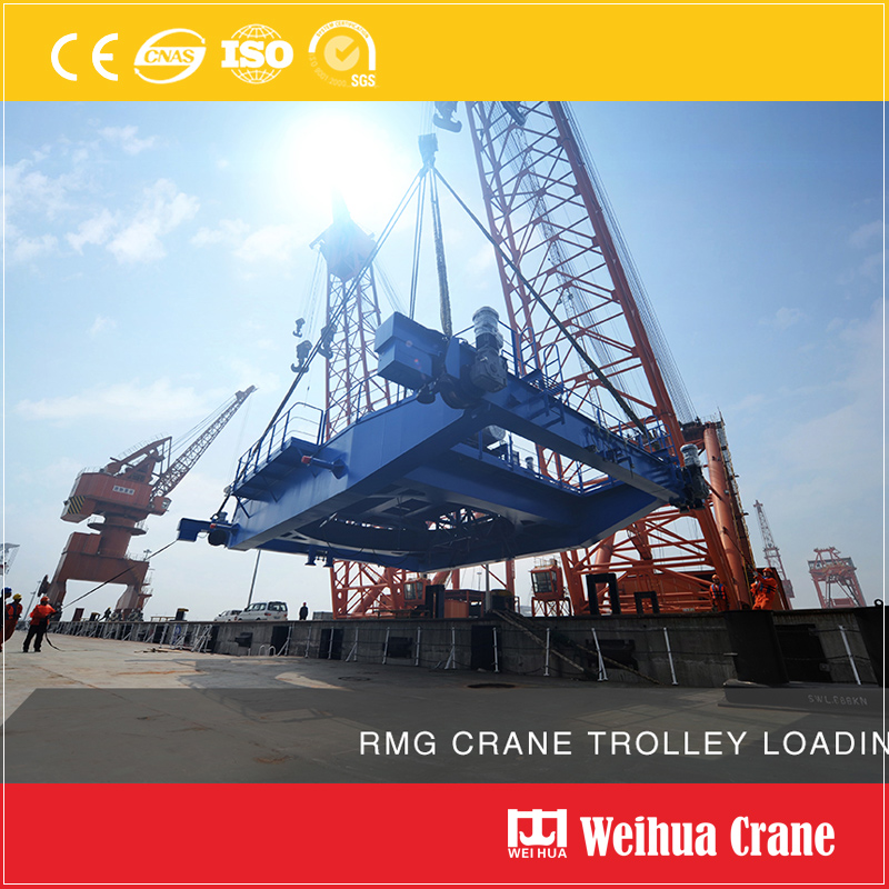 gantry-crane-trolley-loading