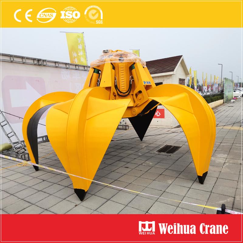 grab-for-crane