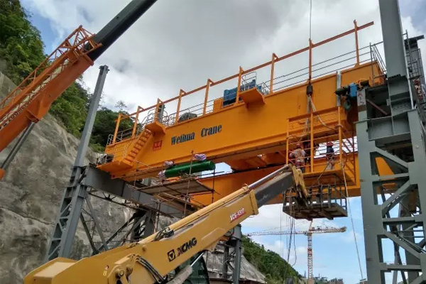 hydropower-bridge-crane