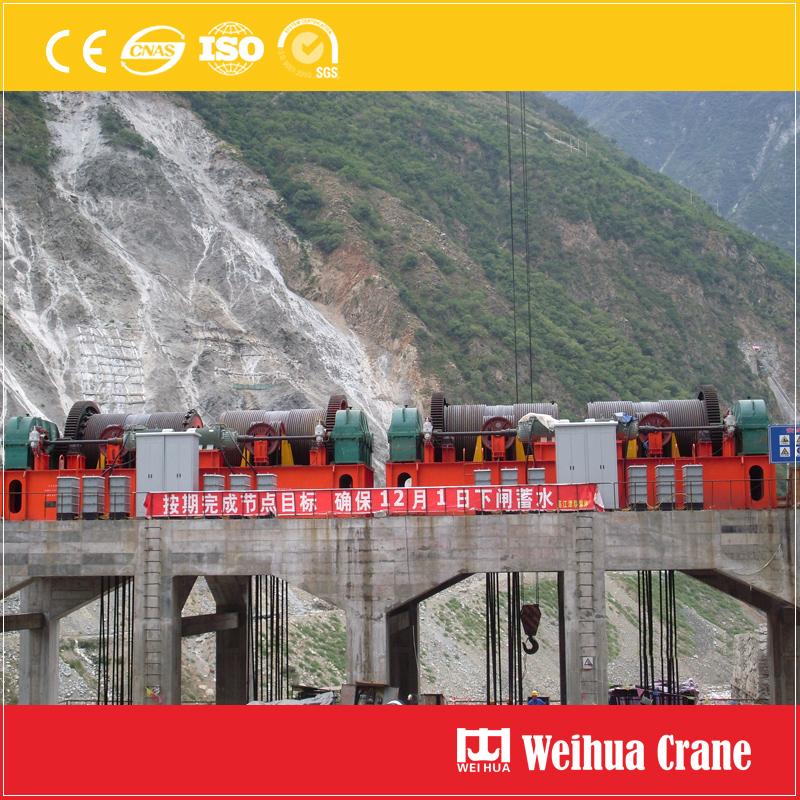 hydropower-dam-open-winch