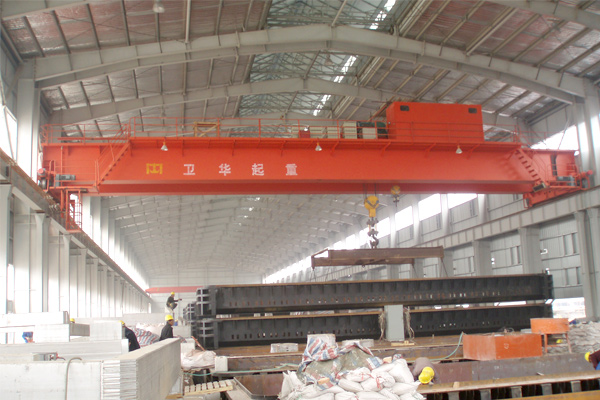 insulation-bridge-crane