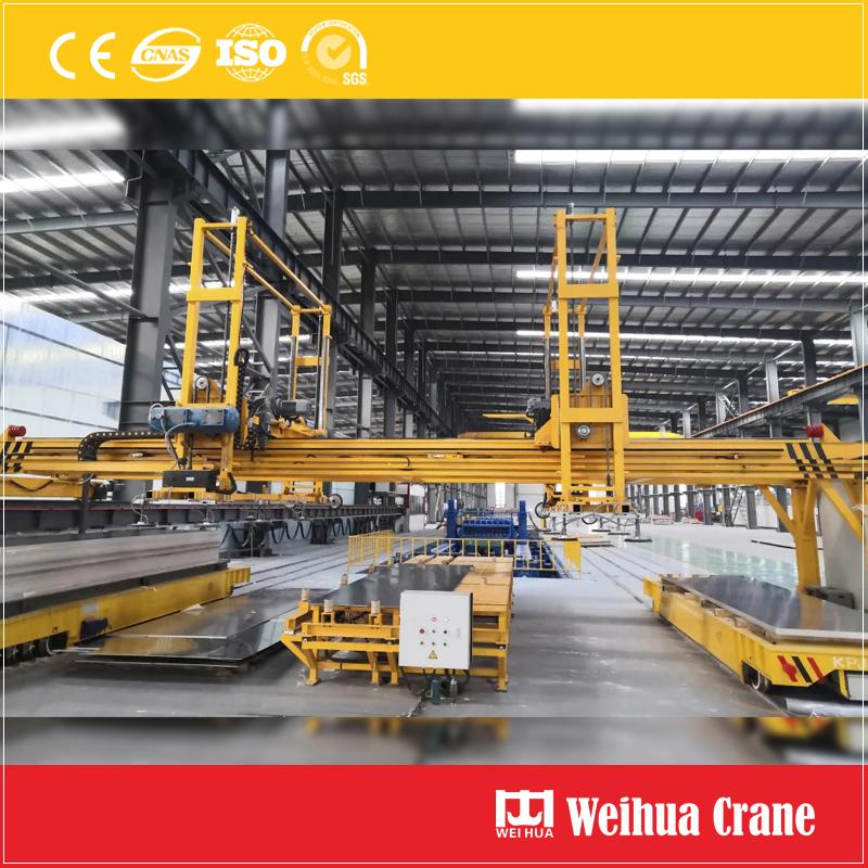 intelligent-sheet-lifting-crane