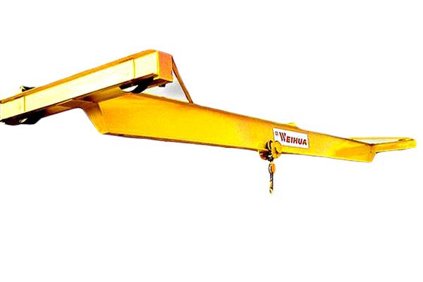 manual-bridge-crane