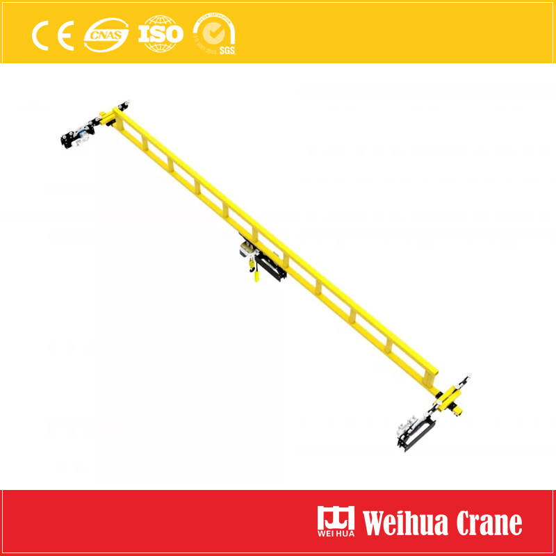 monorail-light-crane