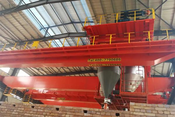 multifunction-roasting-crane