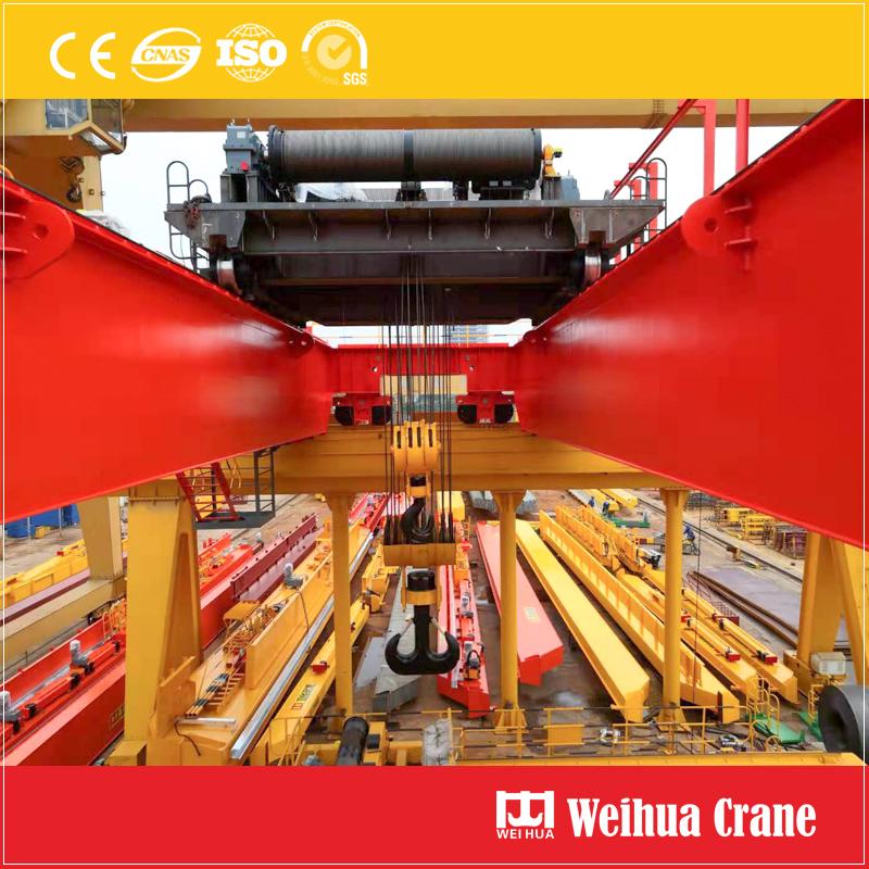 bridge-crane-160-ton
