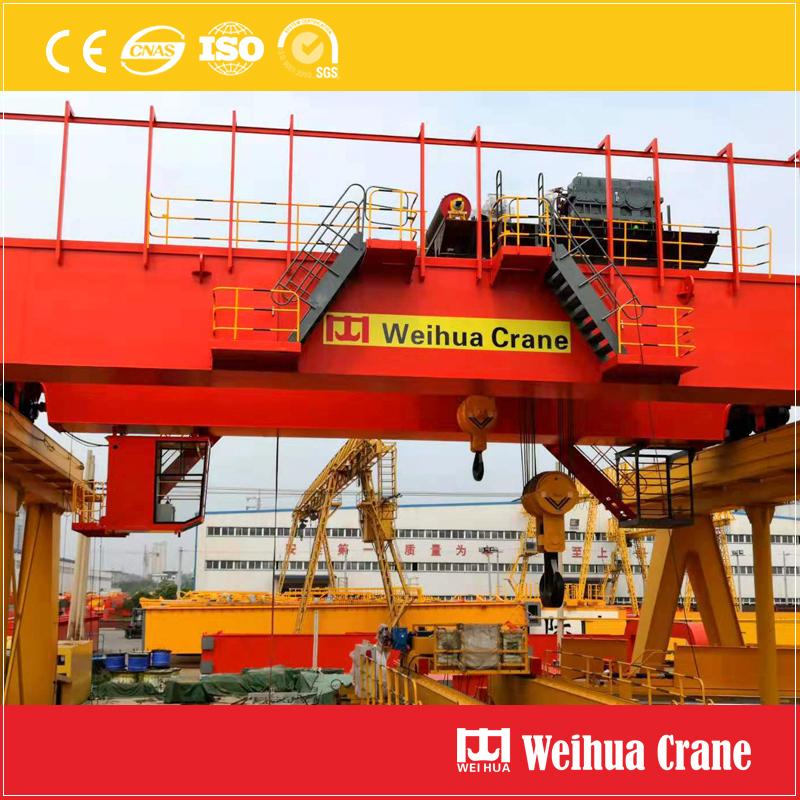 bridge-crane-160t
