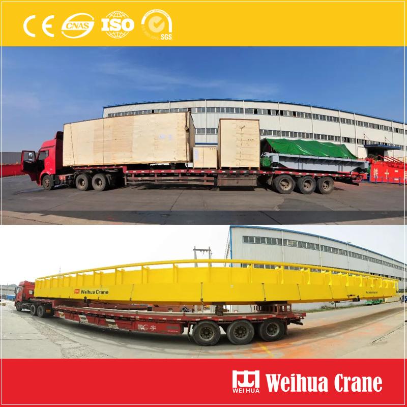 overhead-crane-girder-shipping