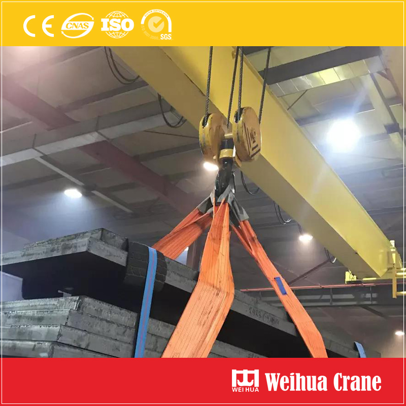 overhead-crane-load-test