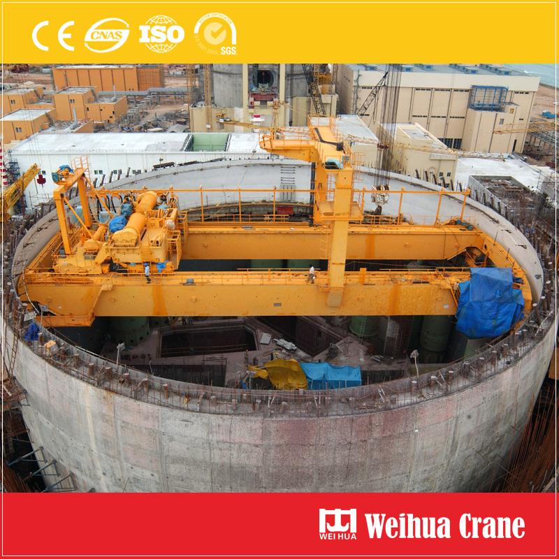 overhead-crane-ring-track