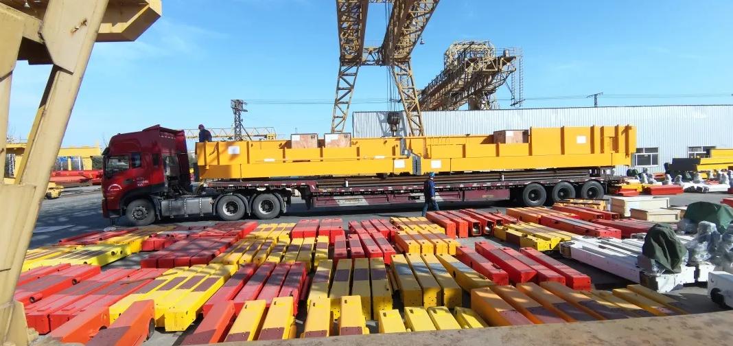 bridge-crane-shipping-to-mexico