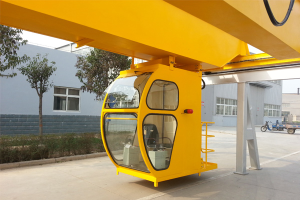 bridge-crane-with-winch-trolley