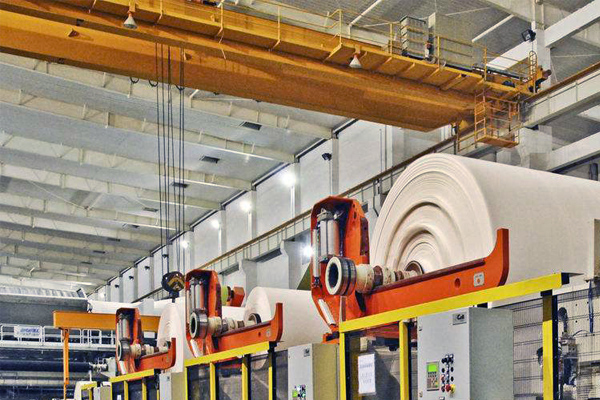paper-mill-bridge-crane