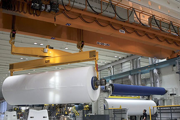 paper-mill-crane