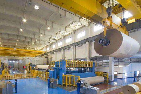 paper-mill-cranes