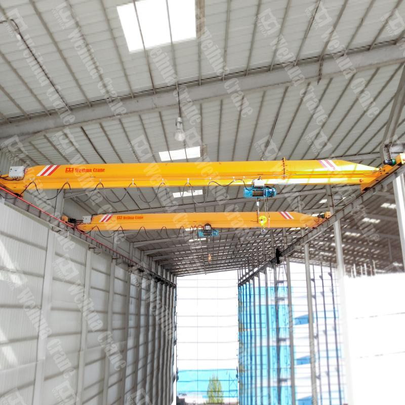 single-girder-bridge-crane(