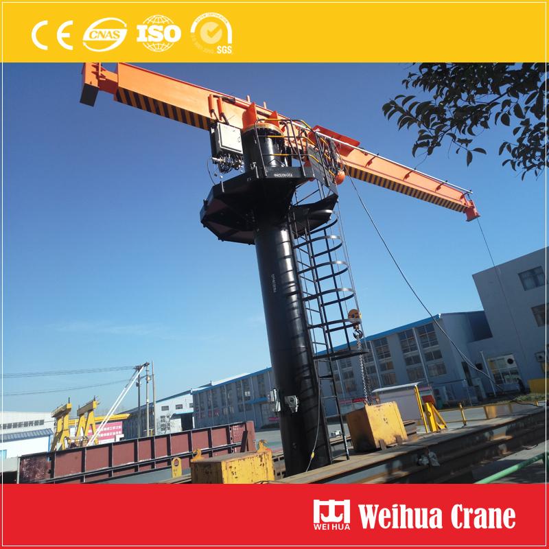 spark-proof-jib-crane-5-ton