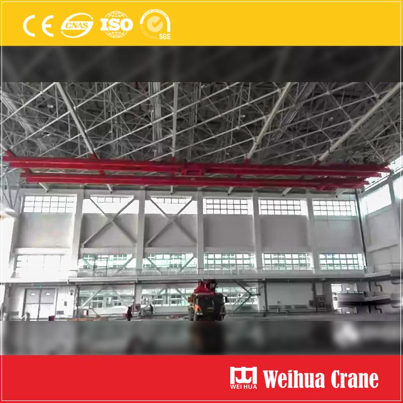 suspended-crane-6t