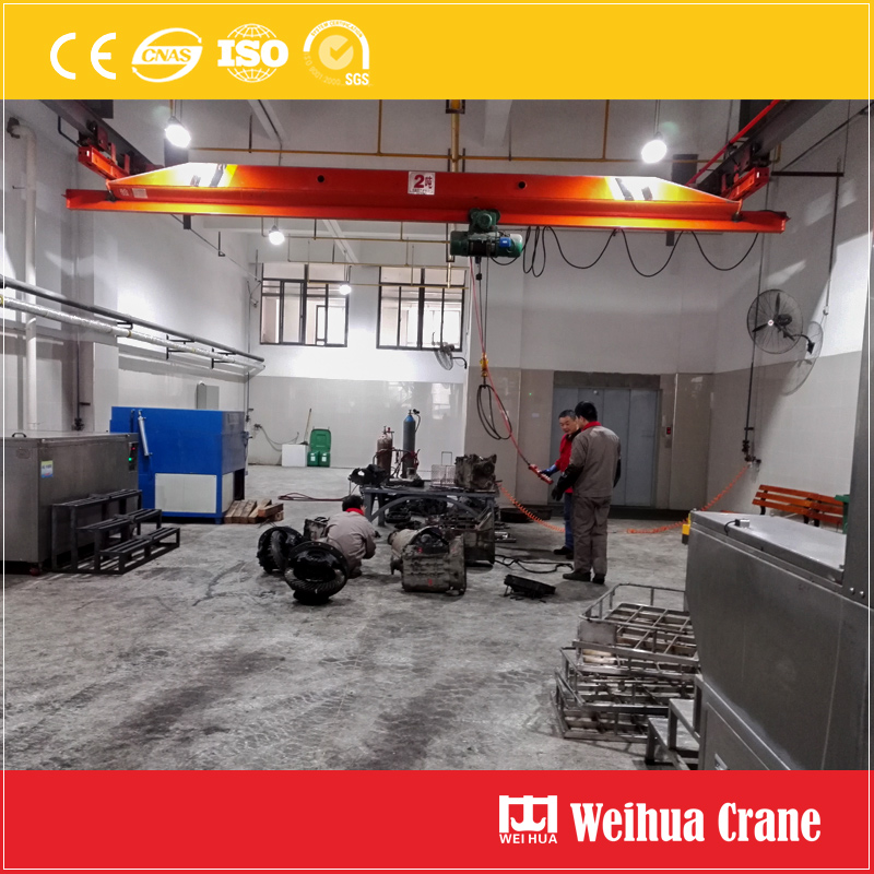 suspension-crane-2t