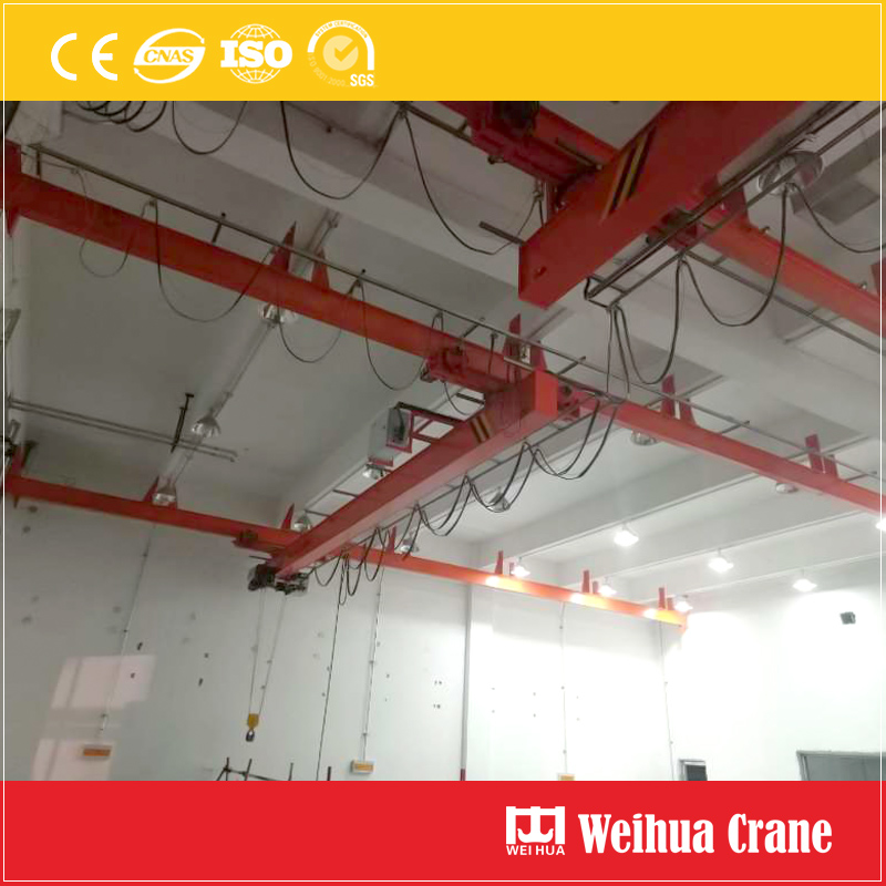 suspension-crane-euro-standard