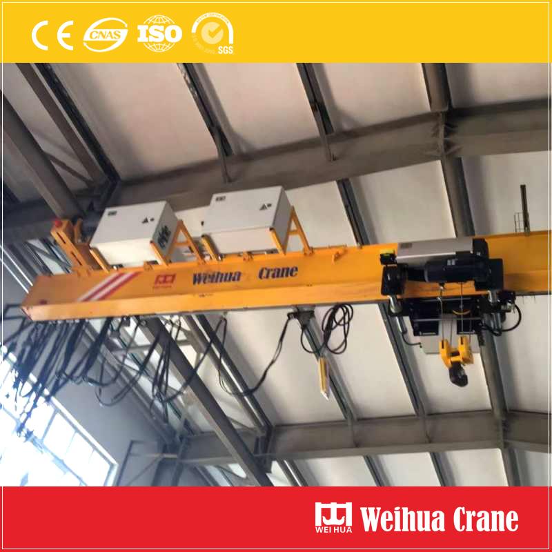 suspension-crane-fem-din