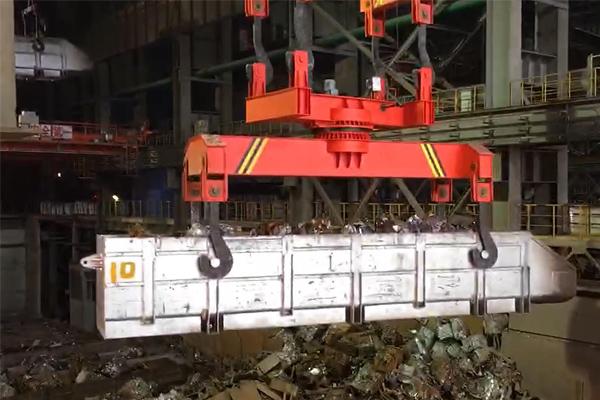 trough-bridge-crane