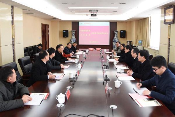 university-cooperation