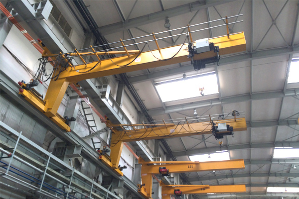 weihua-wall-travel-crane