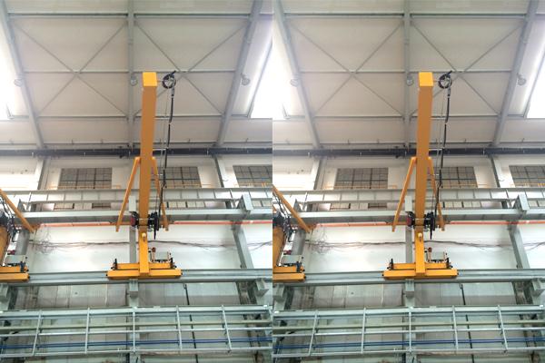 weihua-wall-traveling-jib-crane