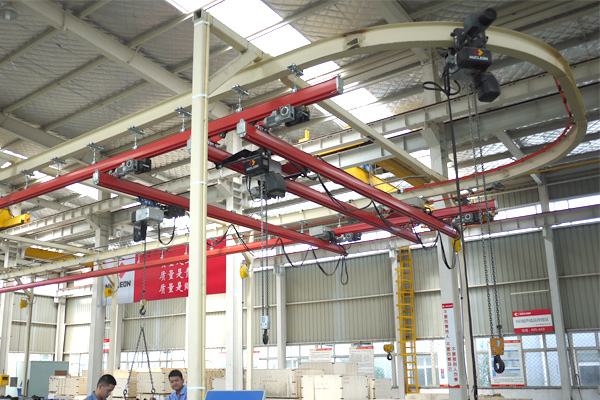 wh-suspension-crane