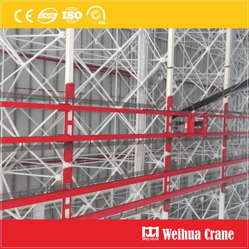 wide-span-suspension-crane